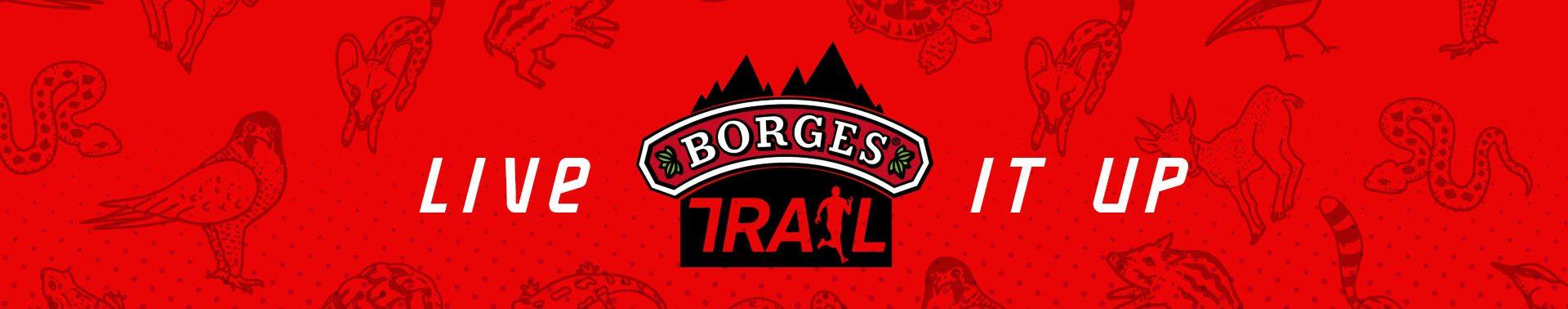 slider_borges_trail